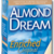 Almond Dream Enriched Original