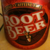 Mini Root Beer