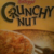 Crunchy Nut Cereal