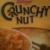 Crunchy Nut Cereal