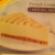 French Cream Cheesecake