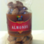 365 Almonds - Salted