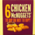 Chicken McNuggets (6 Pack)
