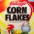 Corn Flakes SE