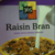 Raisin Bran Whole Foods