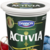 Dannon Activa Yogurt Light
