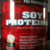 Soy Protein 95 Unflavored