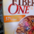 Fiber One Cereal Original
