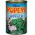 Popeye Low Salt Spinach