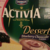 Activia Blueberry Cheesecake Yogurt