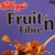Fruit n Fibre 45g box