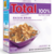 Total - Raisin Bran