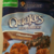 Quaker Rice Cakes, Chocolate Crunch