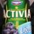 Activia Light Blueberry Yogurt