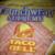 Crunchwrap Supreme 1