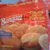 Banquet Breaded Chicken Patties