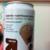 Diabetic Drink