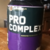 Pro Complex Protein
