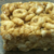 Honey Nut Cheerios Milk And Cereal Bar