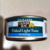 Flaked Light Tuna Water