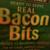 Real Bacon Bits