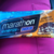 Marathon Energy Bar Crunchy Dark Chocolate