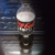 Coca~Cola Zero