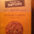 Honey Nut Granola Cookies