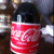 Coca Cola Classic Mini