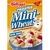 Frosted Mini-Wheats Bite Size