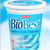 BioBest Probiotic Yogurt PLAIN