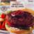 American Style Kobe Beef Burger