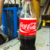 Coca-Cola 24oz