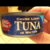 Shur Fine Chunk Light Tuna