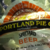 Portland Pie Pizza Crust-Beer