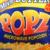 Movie Butter Popcorn
