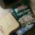 Aarons Tuna Sandwich