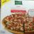 Pesto Stone-fired Thin Crust Pizza