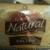 Orville Natural Popcorn