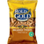 Rold Gold Honey Wheat Braided Twist Pretzels