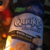 Quakes, Kettle Corn Rice Snacks