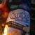 Quakes, Kettle Corn Rice Snacks
