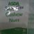Cashew Nutd