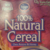100 Percent Natural Cereal Oats, Raisins And Honey