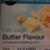 Butter Flavor Popcorn Mini Bags