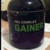 Pro Complex Gainer 1