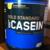 Gold Casein Protein