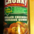 Campbells Chunky Grilled Chicken and Sausage Gumbo Soup