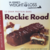 Rocky Road Protein Bar