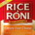 Creamy Four Cheese (Rice A Roni)